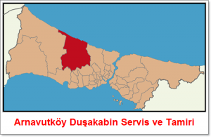 Arnavutkoy-Dusakabin-Servisi-Tamiri