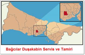 Bagcilar-Dusakabin-Servisi-Tamiri