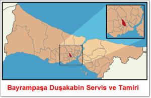 Bayrampasa-Dusakabin-Servisi-Tamiri