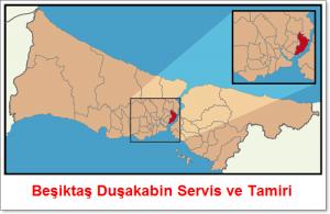 Besiktas-Dusakabin-Servisi-Tamiri