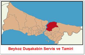 Beykoz-Dusakabin-Servisi-Tamiri