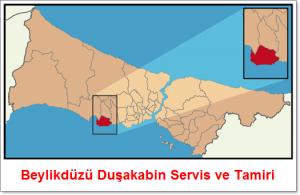Beylikduzu-Dusakabin-Servisi-Tamiri