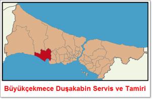 Buyukcekmece-Dusakabin-Servisi-Tamiri