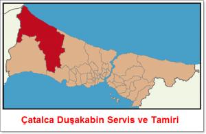 Catalca-Dusakabin-Servisi-Tamiri