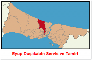 Eyup-Dusakabin-Servisi-Tamiri