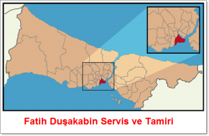 Fatih-Dusakabin-Servisi-Tamiri