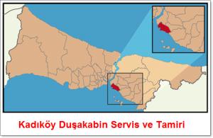 Kadikoy-Dusakabin-Servisi-Tamiri