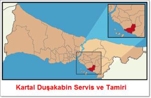 Kartal-Dusakabin-Servisi-Tamiri