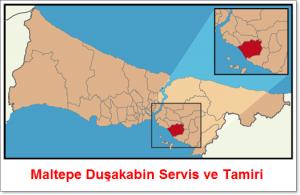 Maltepe-Dusakabin-Servisi-Tamiri