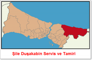 Sile-Dusakabin-Servisi-Tamiri