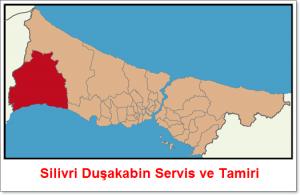 Silivri-Dusakabin-Servisi-Tamiri