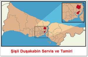 Sisli-Dusakabin-Servisi-Tamiri
