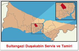 Sultangazi-Dusakabin-Servisi-Tamiri