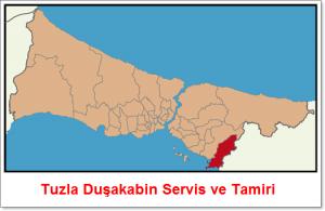 Tuzla-Dusakabin-Servisi-Tamiri