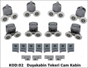 dusakabin-tekeri-tamper -camli-eko-set