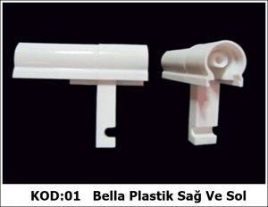Bella-Plastik-01