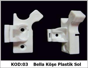 Belle-Kose-Plastik-03