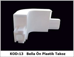 Belle-Kose-Plastik-Takozu-00