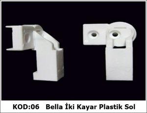 Belle-Plastik-06
