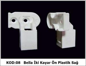Belle-Plastik-08