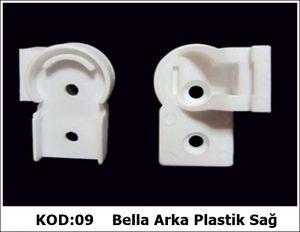 Belle-Plastik-09