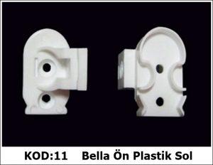 Belle-Plastik-11