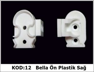 Belle-Plastik-12