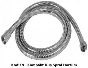 Kompakt-dus-dus-Spirali