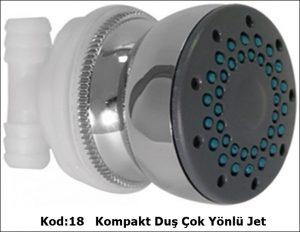 kompakt-dus-cok-yonlu-jet